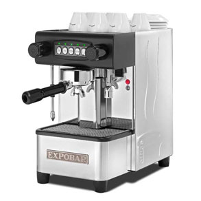cafetal-maquina-office-control